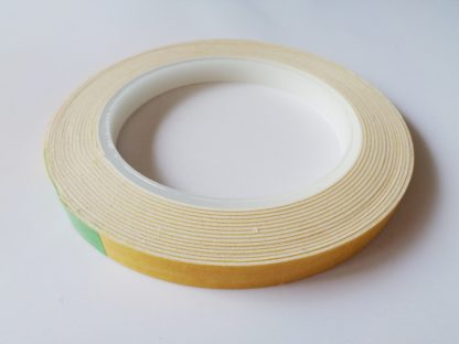 Craft Foam Tape 10mm