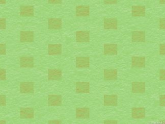 Blocks Green Friday Freebie Printable Paper Download