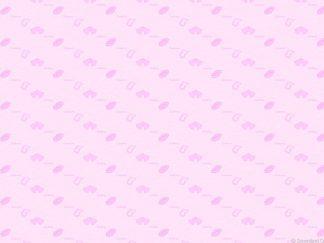 Pink Wedding Friday Freebie Printable Paper Download