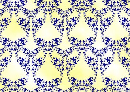 Flutterby Navy Friday Freebie Printable Paper Download