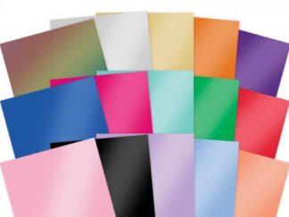 Mirri Card Festive Megabuy