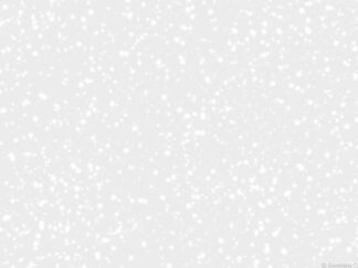 Falling Snow Friday Freebie Printable Paper Download