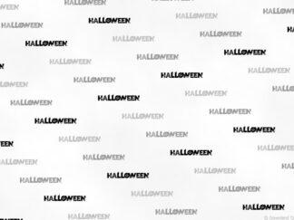 Halloween Friday Freebie Printable Paper Download